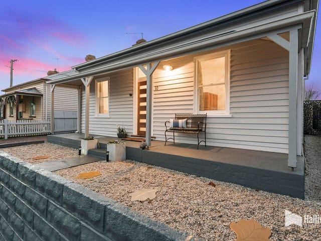 10 Elizabeth Street, Devonport, Tas 7310