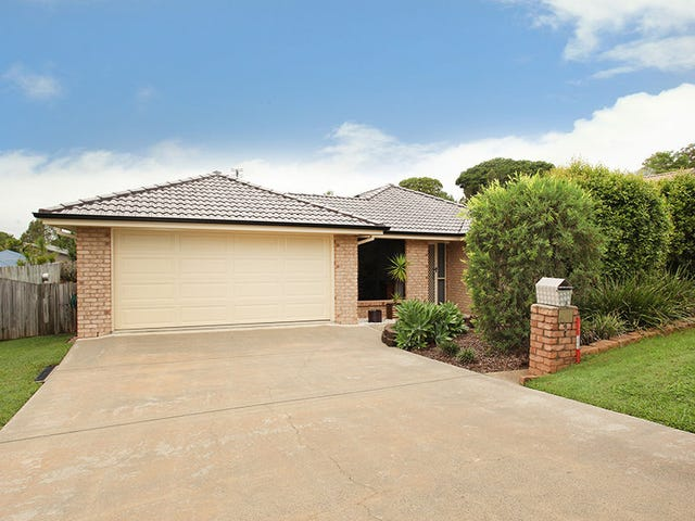 5 Potoroo Place, Burnside, Qld 4560