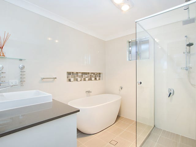 5 Charlton Place, St Clair, NSW 2759