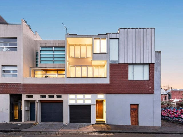 329 Young Street, Fitzroy, Vic 3065