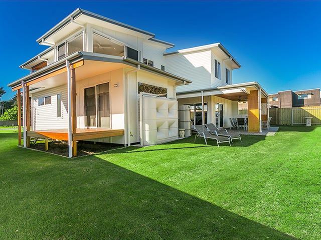 1B/51 Childe Street, Byron Bay, NSW 2481