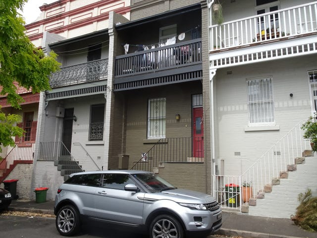 66 Thomson Street, Darlinghurst, NSW 2010
