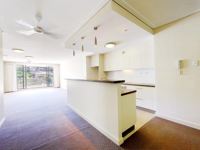 302/106 Denham St, Townsville City, Qld 4810