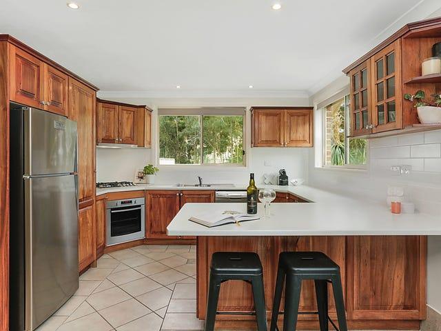 6 Lyrebird Way, Farmborough Heights, NSW 2526