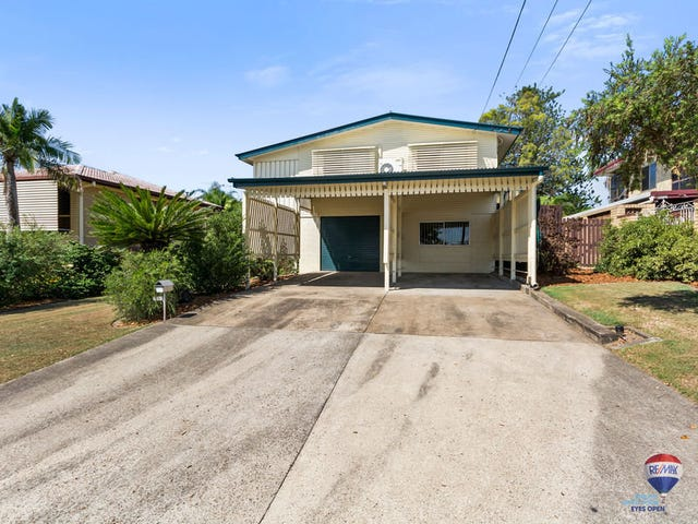 256 Ripley Road, Flinders View, Qld 4305