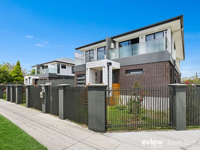 14/846-848 Centre Road, Bentleigh East, Vic 3165
