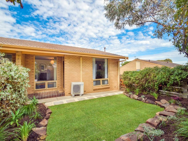 2-37 Eve Road, Bellevue Heights, SA 5050