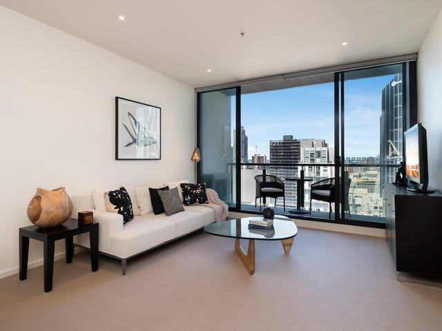 2406/27 Therry Street, Melbourne, Vic 3000