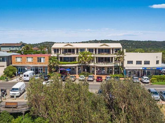 4/120 Narrabeen Park Parade, Warriewood, NSW 2102
