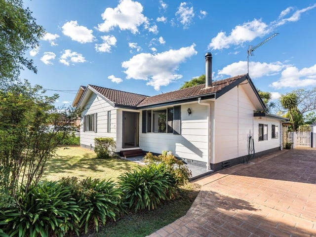 72 Bowral Street, Welby, NSW 2575