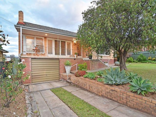 693 Steadman Crescent, Albury, NSW 2640