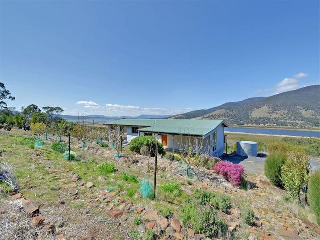 646 Boyer Road, Dromedary, Tas 7030