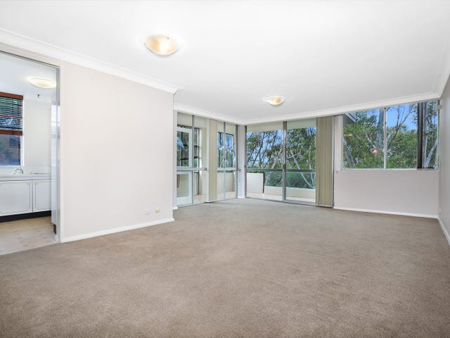 12/30 Helen Street, Lane Cove, NSW 2066