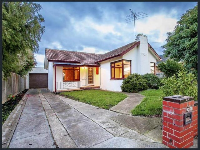 127 Plantation Road, Corio, Vic 3214