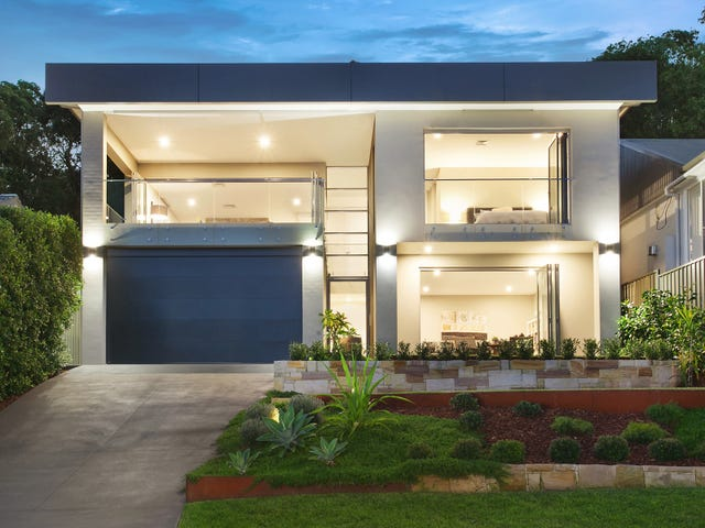 21 Bruce Avenue, Caringbah South, NSW 2229