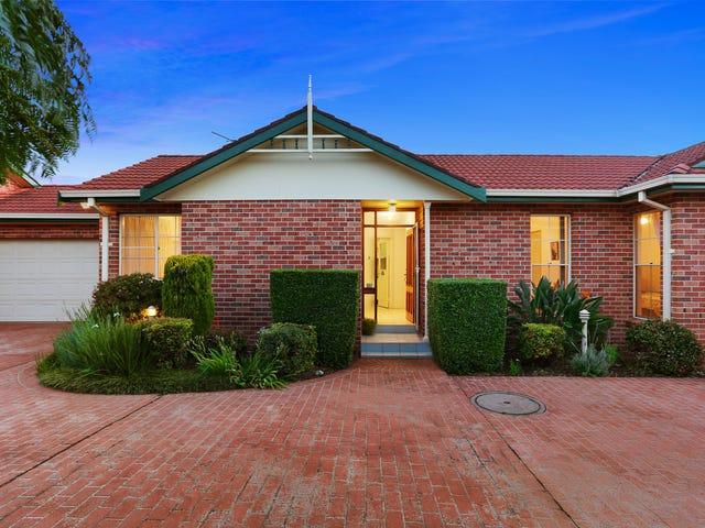 2/111 Belmore Road, Peakhurst, NSW 2210