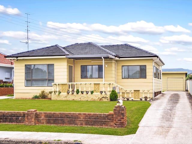 72 Farrell Road, Bulli, NSW 2516