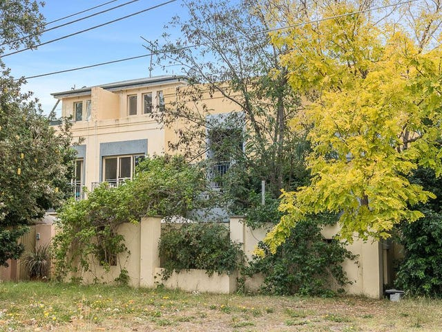 3/1 Chester Avenue, Maroubra, NSW 2035