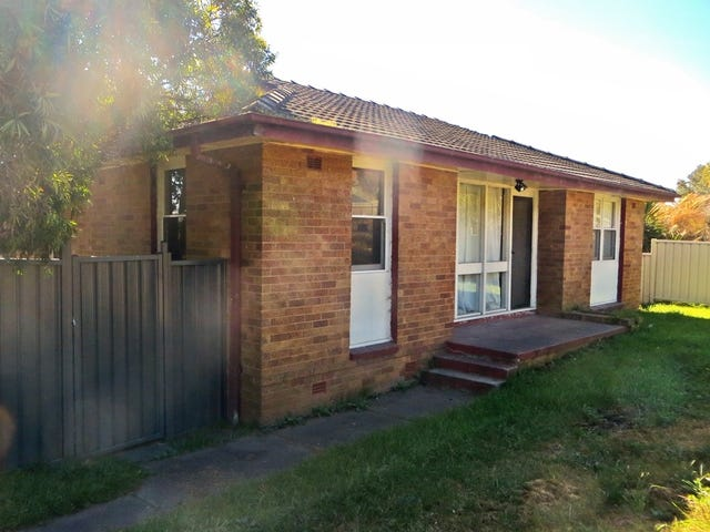 2 Coral Street, Muswellbrook, NSW 2333