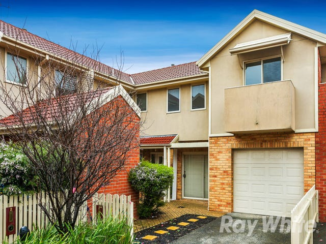 3/2 McKelvie Court, Glen Waverley, Vic 3150