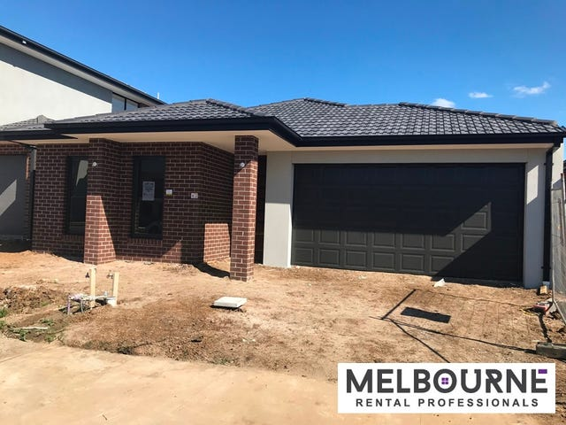 210 Duff Street, Cranbourne West, Vic 3977