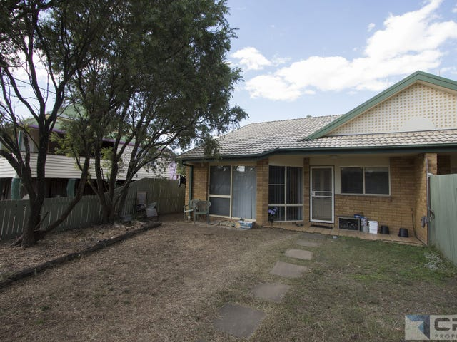 Unit 1/2 Gaul Street, Gatton, Qld 4343