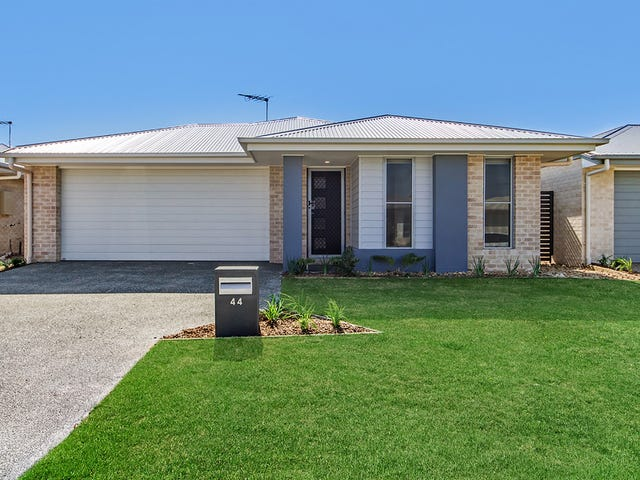 44 Harvey Circuit, Griffin, Qld 4503