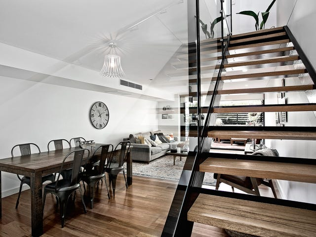 16 Gantry Lane, Camperdown, NSW 2050