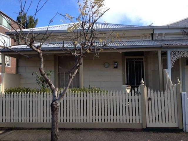 54 Smith Street, South Melbourne, Vic 3205