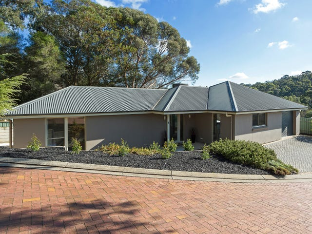 6/60 Old Princes Highway, Littlehampton, SA 5250