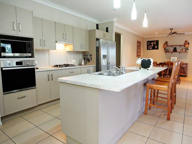59 Iona Avenue, Burdell, Qld 4818