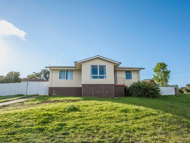 30 Barley Road, Port Lincoln, SA 5606