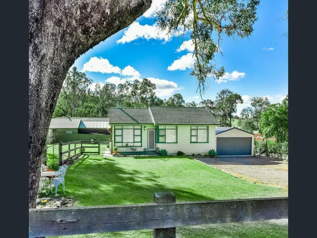 9 Remembrance Drive, Tahmoor, NSW 2573