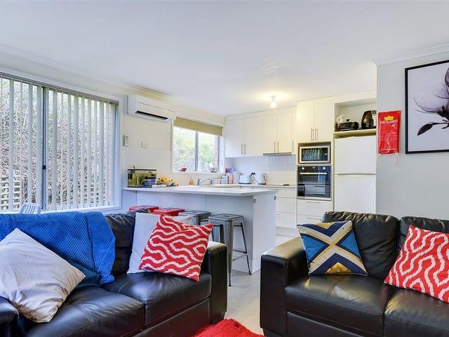161 Flagstaff Gully Road, Lindisfarne, Tas 7015