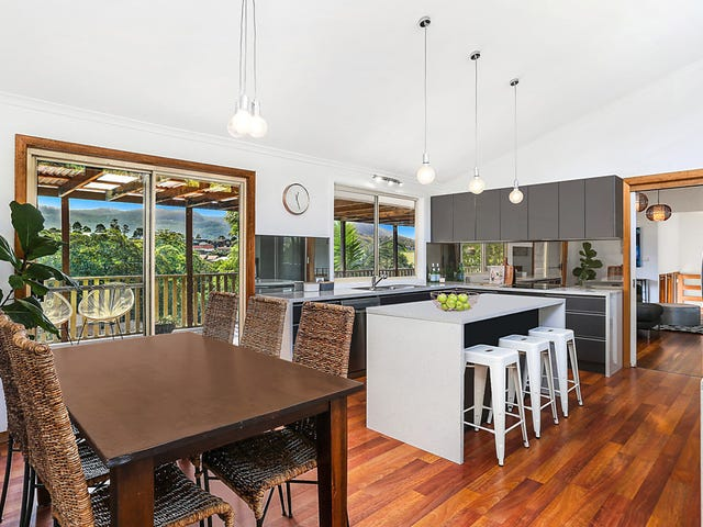 23-25 Taminga Crest, Cordeaux Heights, NSW 2526