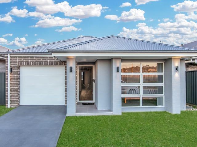 16 Winter Street, Denham Court, NSW 2565
