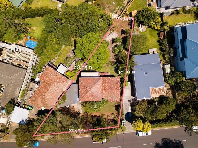 78 Parkes Road, Collaroy Plateau, NSW 2097
