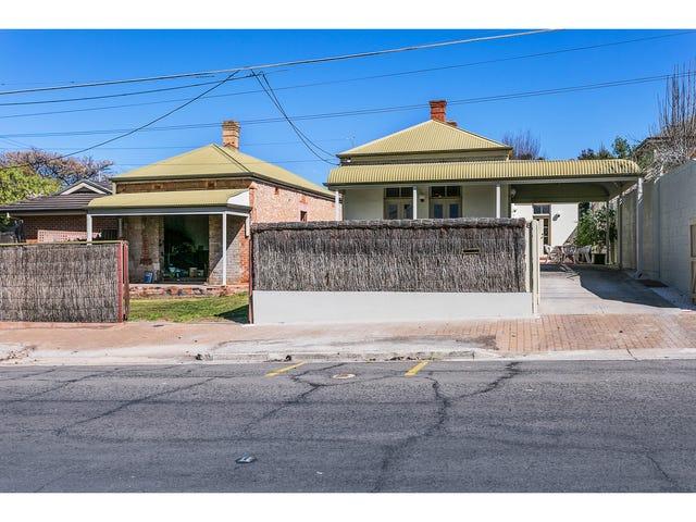 8 & 10 Lansdowne Terrace, Walkerville, SA 5081