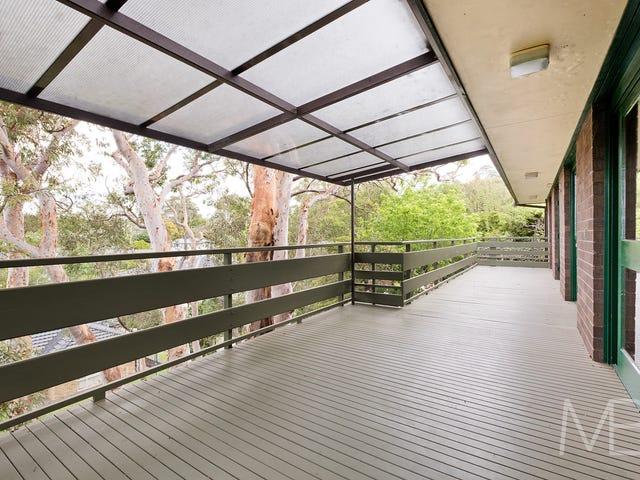 11 Wentworth Avenue, East Killara, NSW 2071