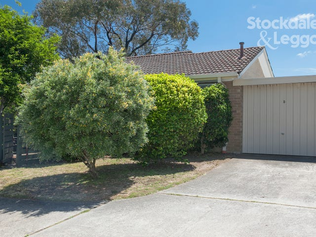 9/256 Cranbourne Road, Frankston, Vic 3199