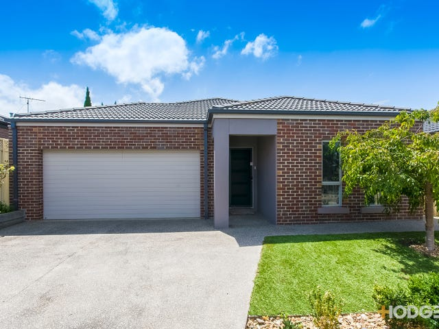 5/10-12 Britannia Street, Geelong West, Vic 3218