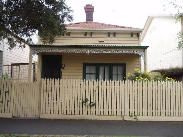 307 Highett Street, Richmond, Vic 3121