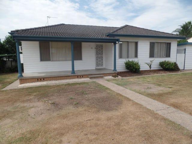 15 Wermol Street, Kurri Kurri, NSW 2327