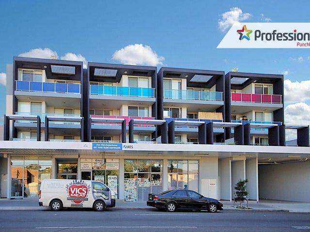 105/685-687 PUNCHBOWL Road, Punchbowl, NSW 2196