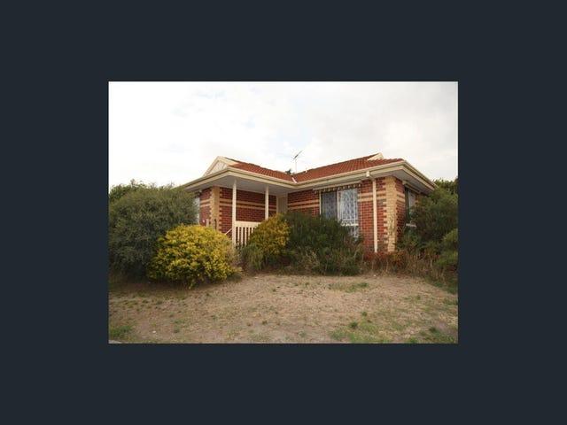 16 Wilton Court, South Morang, Vic 3752