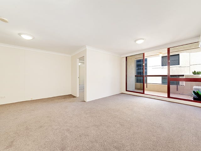 3/98 Alfred Street, Milsons Point, NSW 2061