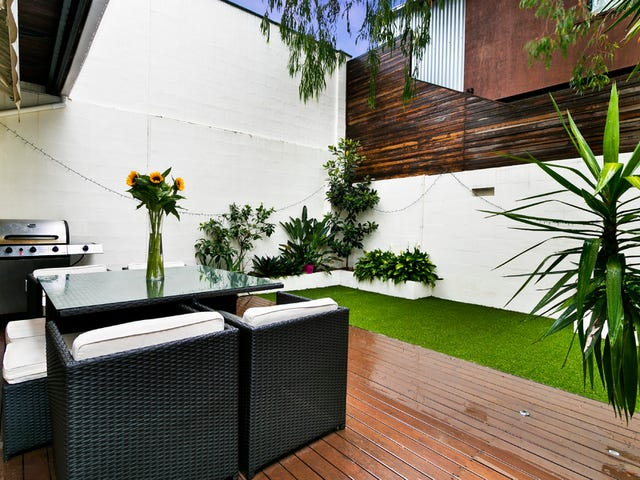 2 Short Street, Balmain, NSW 2041