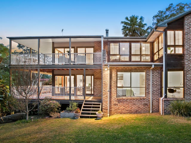 47 Condover Street, North Balgowlah, NSW 2093