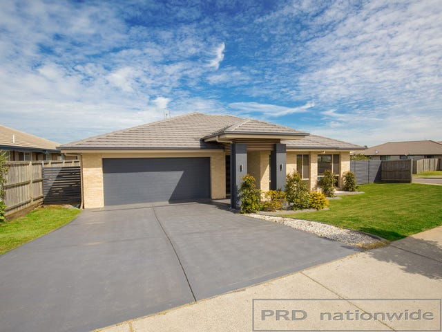 25 Cockatoo Ridge, Aberglasslyn, NSW 2320