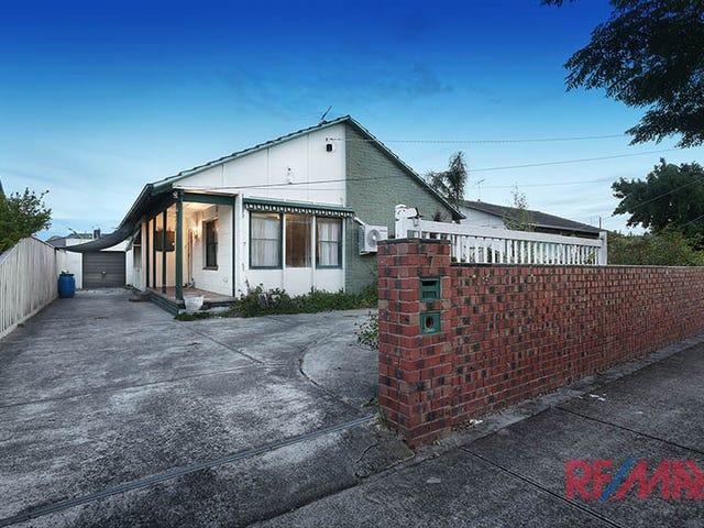 7 Peppermint Street, Doveton, Vic 3177